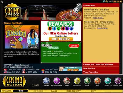 Мартин онлайн казино скорсезе