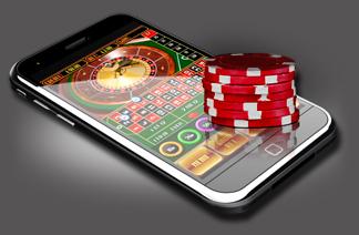 Онлайн казино для мобильных телефонов казино 2020 фильм смотреть онлайн