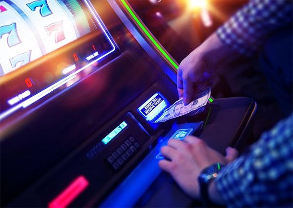 в витебске в казино